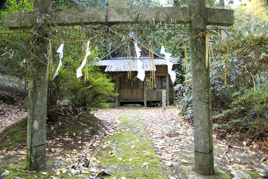 05神社l.jpg