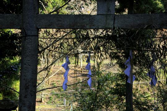 06神社l.jpg