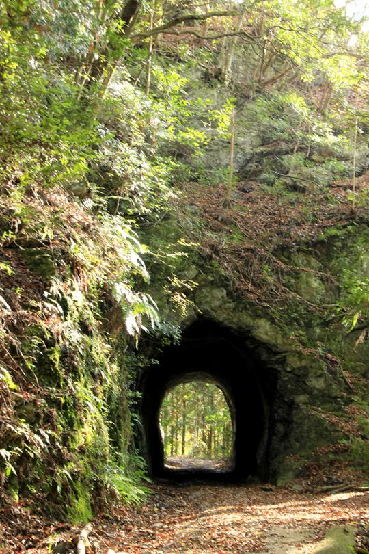 10トンネルl.jpg