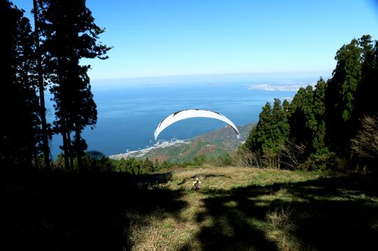パラグライダー 17l.jpg