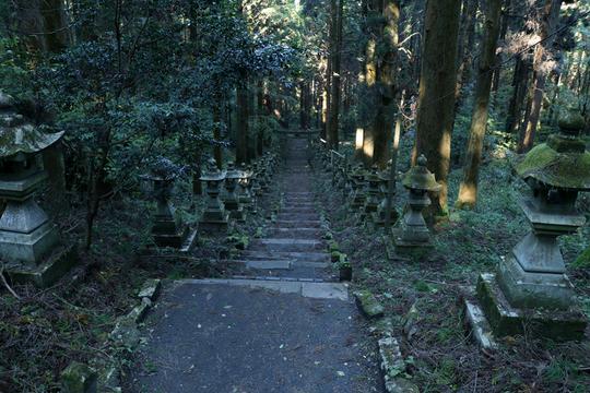 上色見熊野座神社14l.jpg