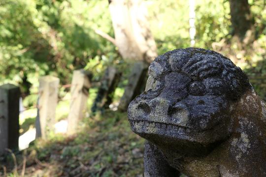上色見熊野座神社2l.jpg