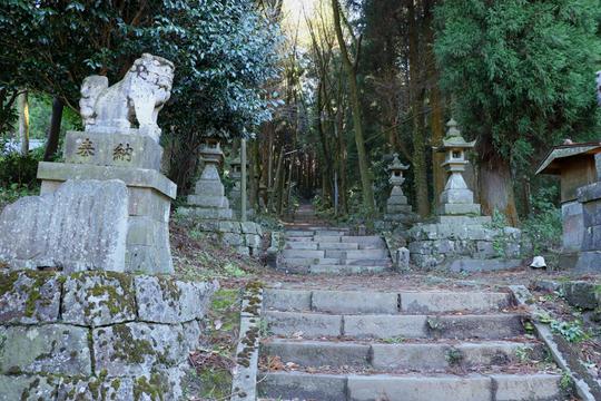 上色見熊野座神社3l.jpg