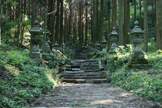 上色見熊野座神社4l.jpg