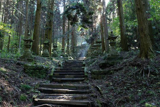 上色見熊野座神社5l.jpg
