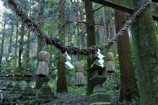上色見熊野座神社7l.jpg