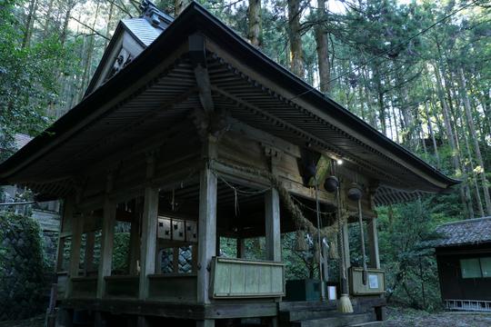 上色見熊野座神社8l.jpg