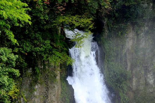 下城滝 2l.jpg