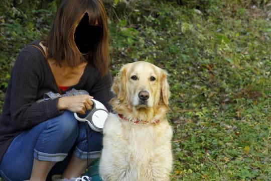 小田深山 犬l.jpg