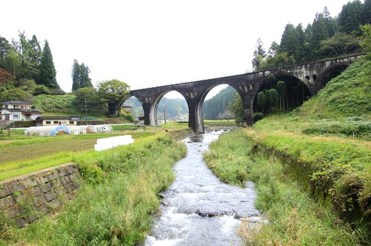 幸野川橋梁 1l.jpg