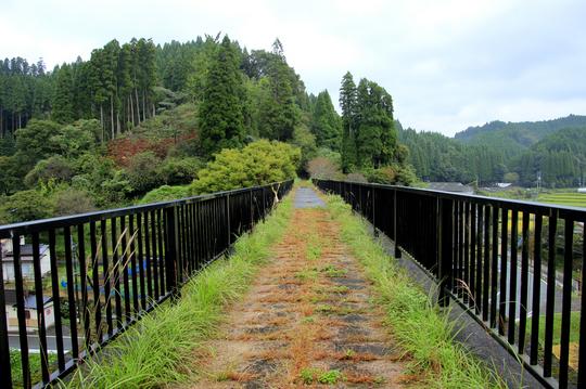 幸野川橋梁 6l.jpg
