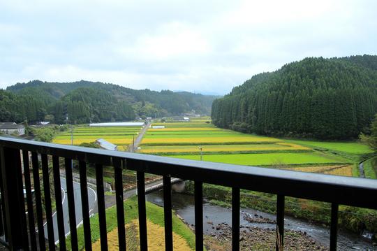 幸野川橋梁 7l.jpg
