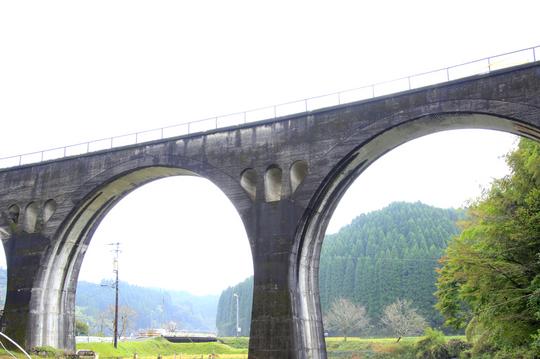 幸野川橋梁 9l.jpg