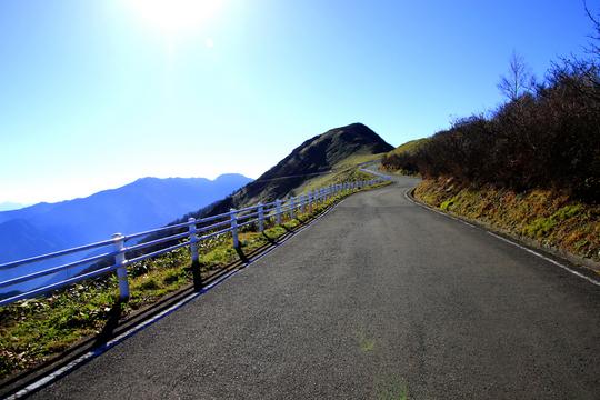 瓶ヶ森林道 1-3l.jpg