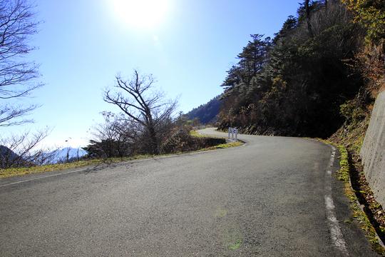 瓶ヶ森林道 3-2l.jpg
