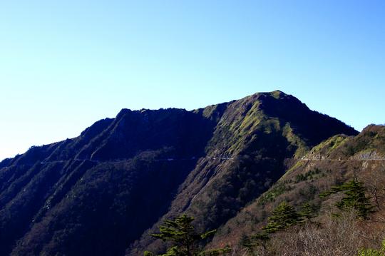 瓶ヶ森林道 3-3l.jpg