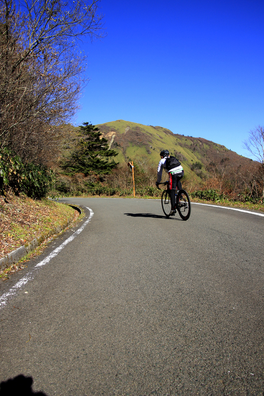 瓶ヶ森林道 ロードバイク l.jpg