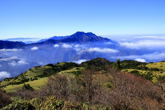 石鎚山 おまけl.jpg