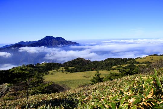石鎚山 左l.jpg