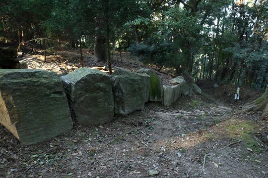 神籠石3l.jpg