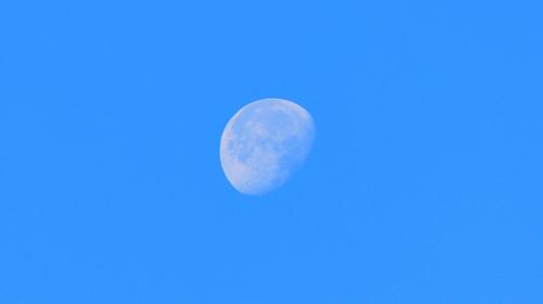 青空の月l.jpg