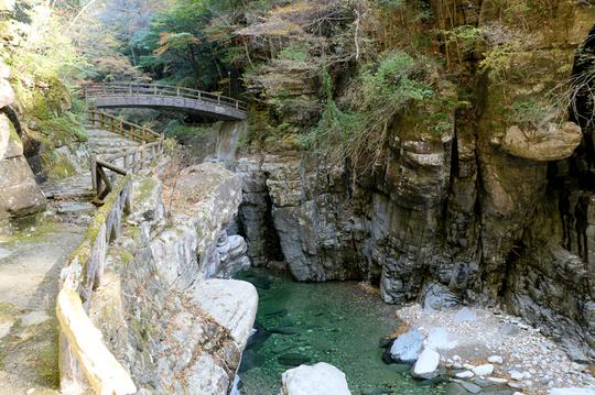 面河渓4-1l.jpg