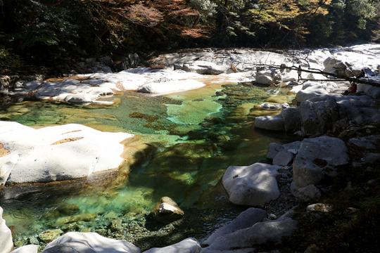 面河渓9-1l.jpg
