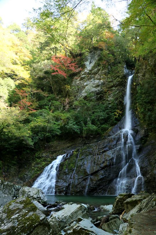 飛龍の滝2l.jpg