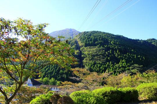 鶴見岳 ロープウェイ 1l.jpg
