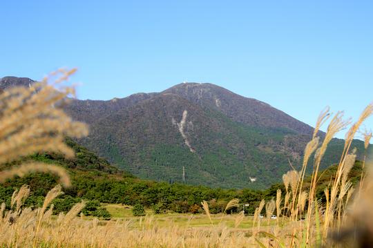 鶴見岳l.jpg